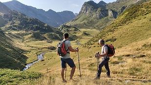 Therapeuthe de couple pour Hommes, Frédérice Pascal, guidance pour homme, Couples conscient, le couple idéal