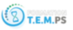logo temps-01.png