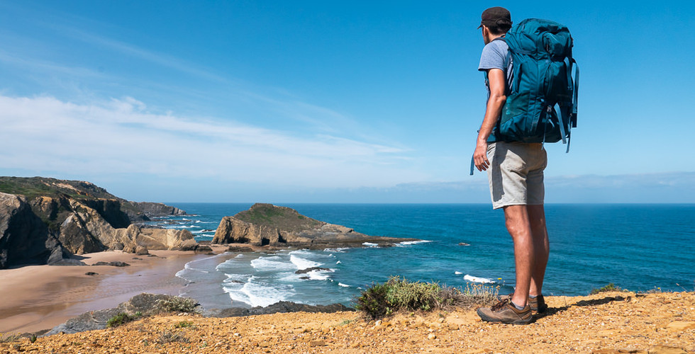 trek cote vicentine portugal.jpg