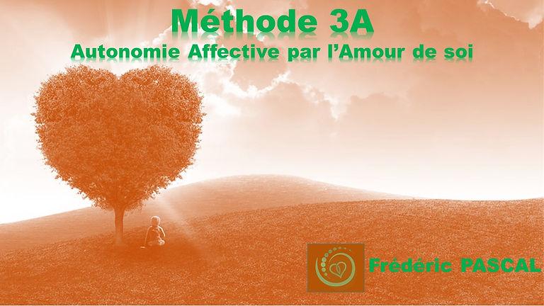 affiche_méthode_3_A.jpg