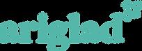 Ariglad Logos-02.png