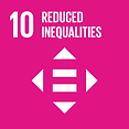 E_SDG-goals_icons-individual-rgb-10.png