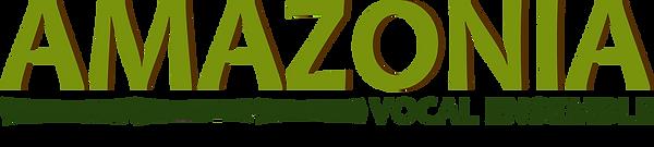 logoAmazoniaVE.png