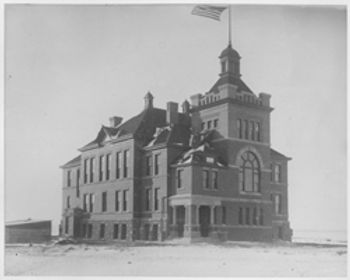 courthouse-old.jpg