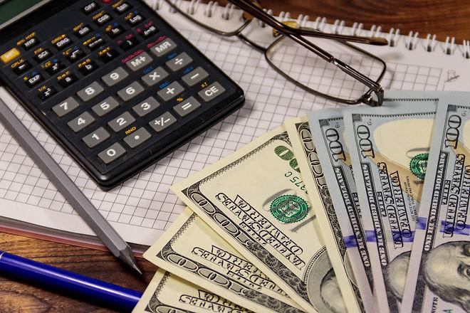 Understanding-The-Duties-of-a-Nonprofit-Treasurer.jpg