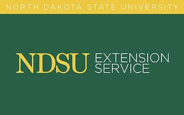 NDSU Extension.jpg
