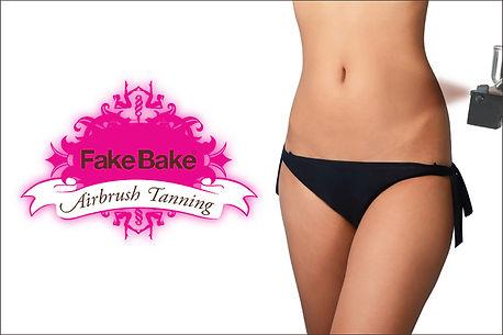 FakeBake_WindowCling2013Awide2__91817.14