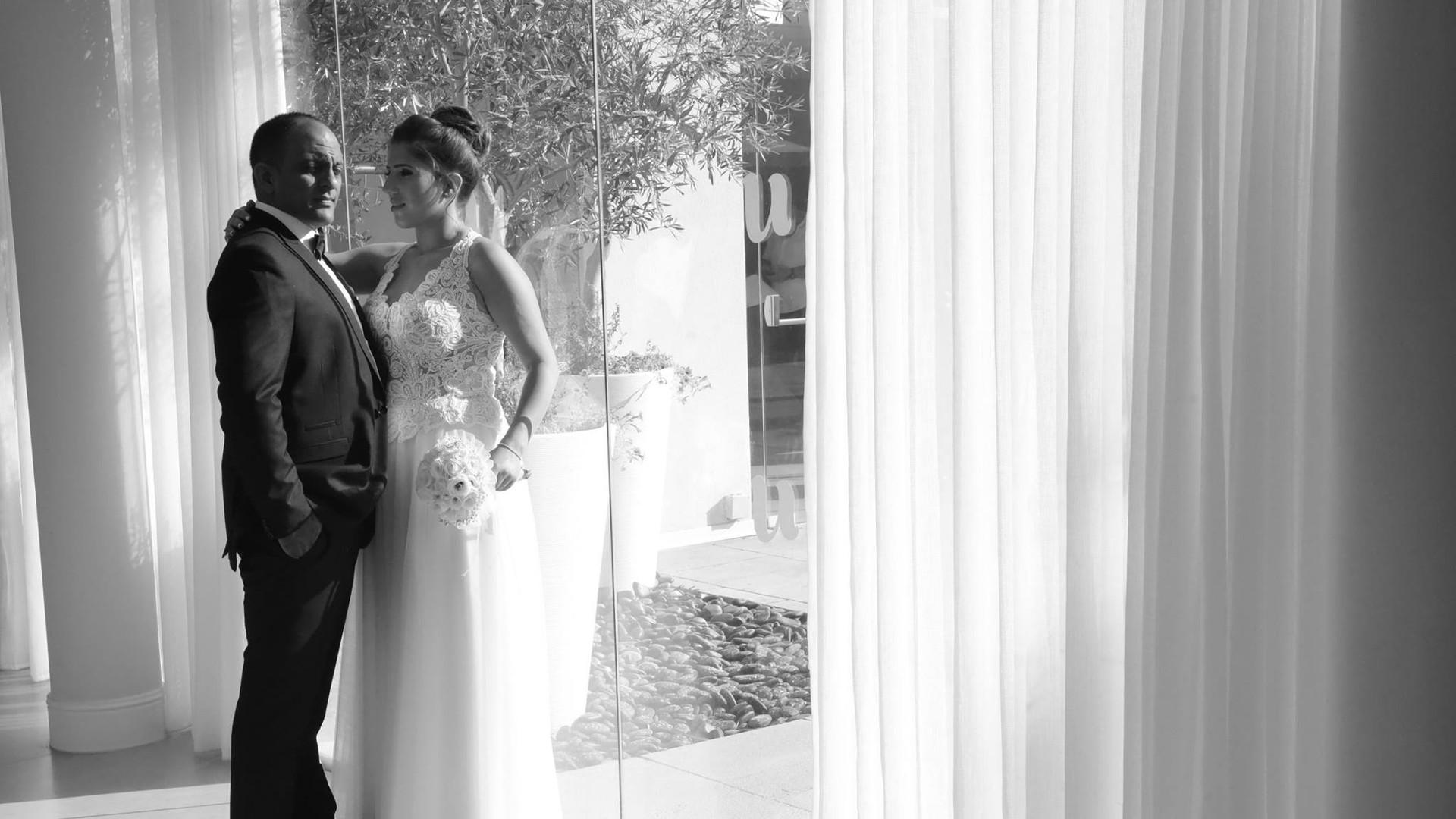 פוטו גולן דיגיטל צילומי חתונות