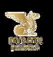 לוגו אדם גורנו_edited.png