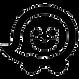 kisspng-computer-icons-waze-guzhentang-w