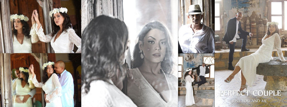 פוטו גולן דיגיטל צלם אירועים צילומי חתונות בצפת והצפון 37