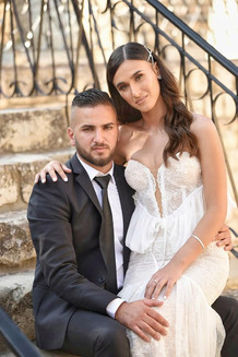 פוטו גולן דיגיטל צלם אירועים צילומי חתונות בצפת והצפון 2