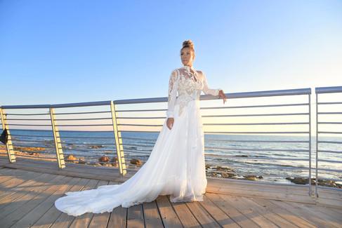 פוטו גולן דיגיטל צלם אירועים צילומי חתונות בצפת והצפון 6