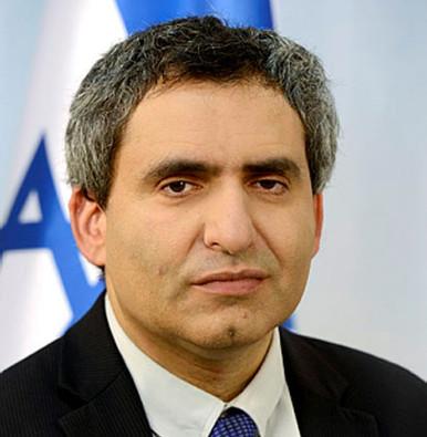 """מועצת רשות מקרקעי ישראל (רמ""""י) אישרה את תוכנית """"מחיר מטרה"""" בהוראת יו""""ר הרשות, שר השיכון זאב אלקין"""