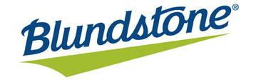 בלנסטון לוגו.jpg