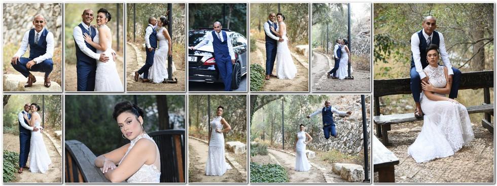 פוטו גולן דיגיטל צלם אירועים צילומי חתונות בצפת והצפון 23