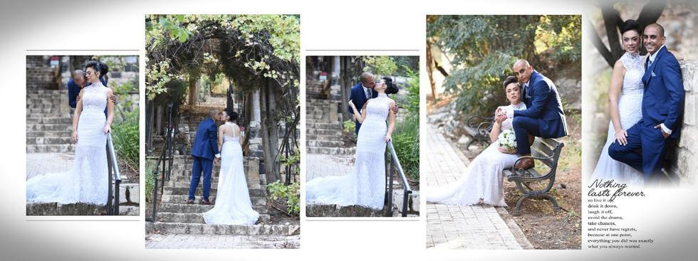 פוטו גולן דיגיטל צלם אירועים צילומי חתונות בצפת והצפון 28