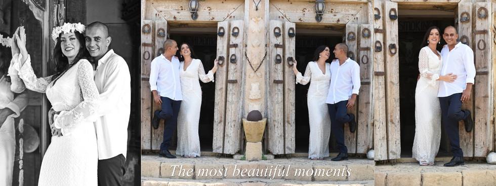 פוטו גולן דיגיטל צלם אירועים צילומי חתונות בצפת והצפון 24