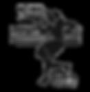 דוביס לוגו ללא רקע.png