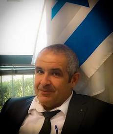 עורך דין אדם ג'ורנו