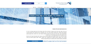 איגוד הנדלן הישראלי