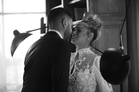 פוטו גולן דיגיטל צלם אירועים צילומי חתונות בצפת והצפון 7