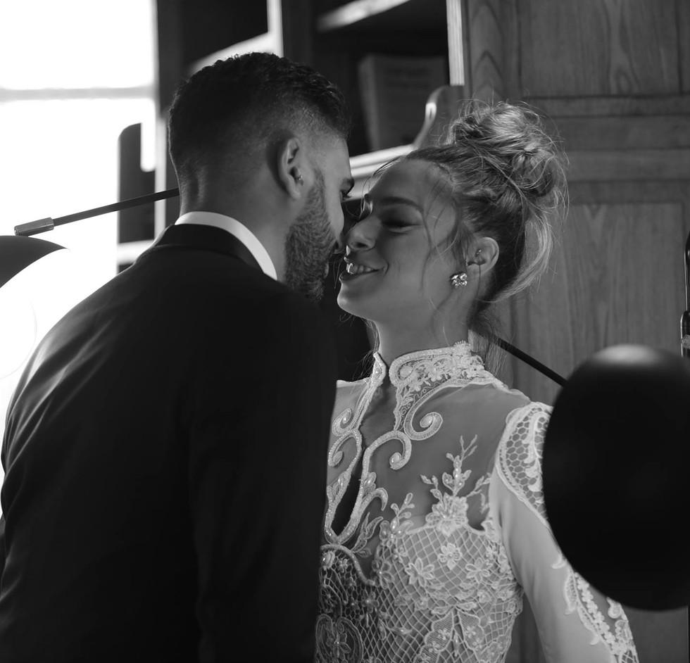 חתונה- פוטו גולן דיגיטל