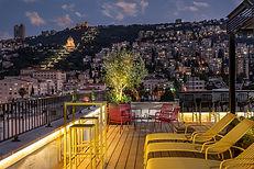 schumacher hotel photo by Aya Ben Ezri-40_Small.jpeg