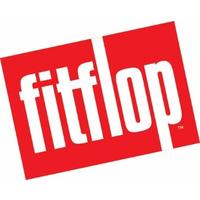 פיטפלופ לוגו.png