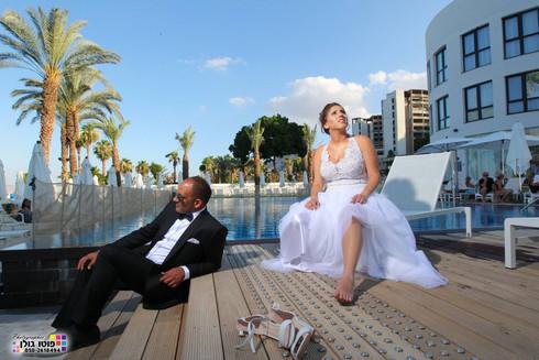 פוטו גולן דיגיטל צלם אירועים צילומי חתונות בצפת והצפון 3