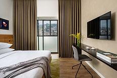 schumacher hotel photo by Aya Ben Ezri-19_Small.jpeg