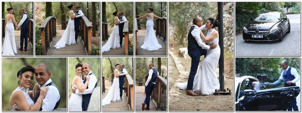 פוטו גולן דיגיטל צלם אירועים צילומי חתונות בצפת והצפון 27