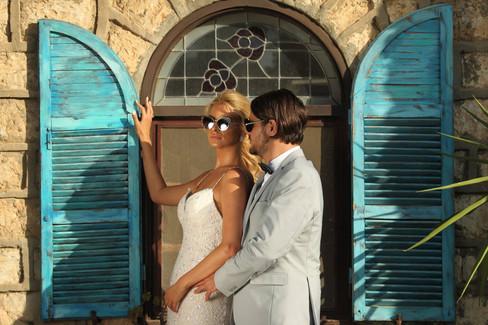 פוטו גולן דיגיטל צלם אירועים צילומי חתונות בצפת והצפון 11