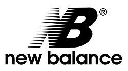 לוגו ניו בלאנס.jpg