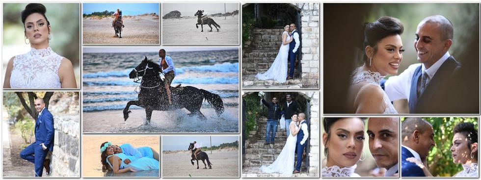 פוטו גולן דיגיטל צלם אירועים צילומי חתונות בצפת והצפון 21
