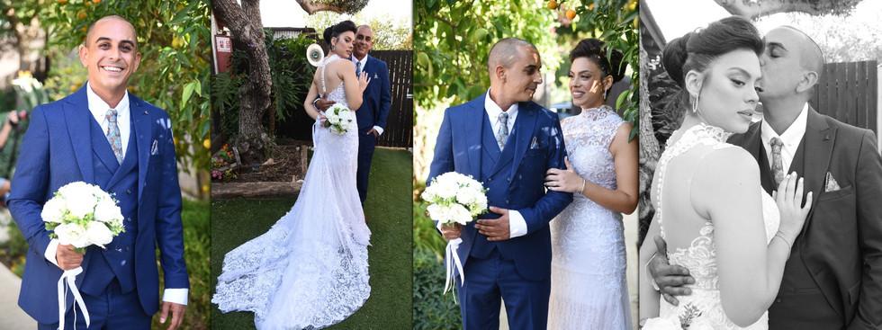 פוטו גולן דיגיטל צלם אירועים צילומי חתונות בצפת והצפון 33