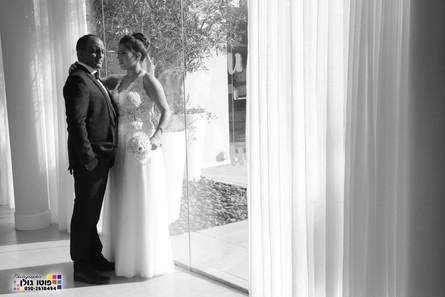 פוטו גולן דיגיטל צלם אירועים צילומי חתונות בצפת והצפון 4