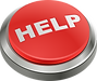 help-153094_960_720.png