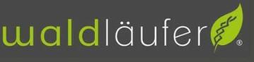 וולד לוגו.JPG