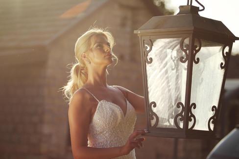 פוטו גולן דיגיטל צלם אירועים צילומי חתונות בצפת והצפון 20