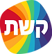 לוגו קשת-.png