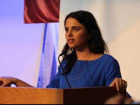 באר יעקב- מראשות מקומית לעיר בישראל