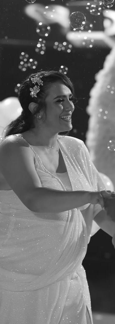 חתונה בגליל אולמי מלודיה