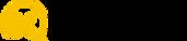 קריסבוט לוגו.png