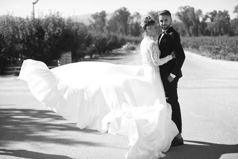פוטו גולן דיגיטל צלם אירועים צילומי חתונות בצפת והצפון 15