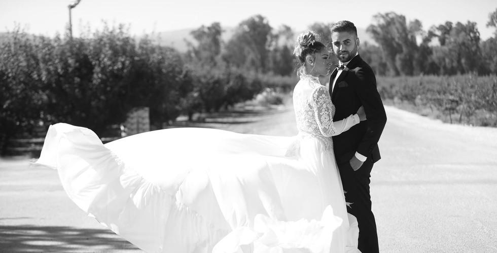 פוטו גולן צילומי חתונות
