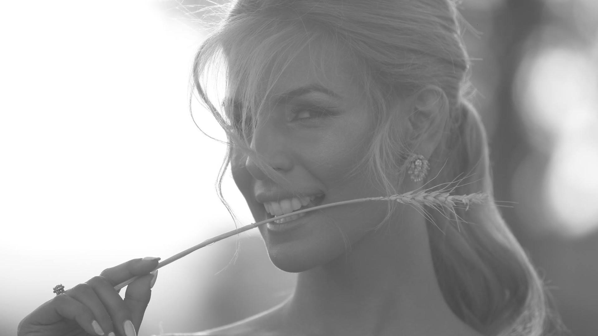 פוטו גולן דיגיטל צלם חתונות