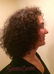 Mima curly IMG_7760.JPG