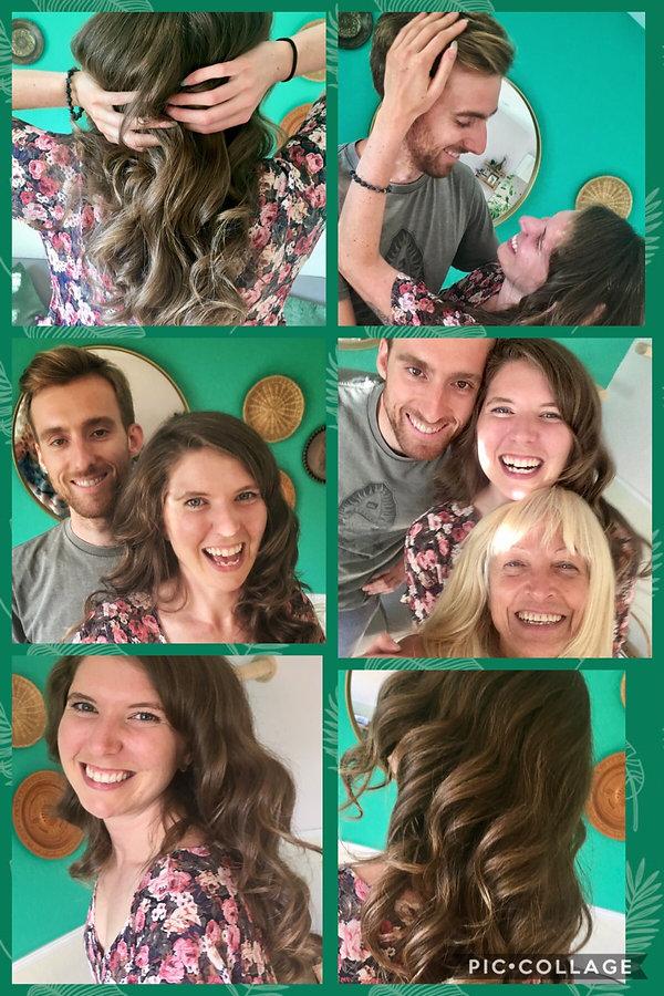 Use Haircollage.JPG