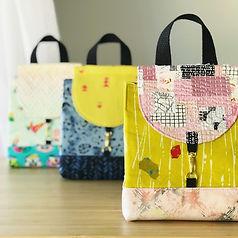 Anastasia Bag Pattern 3.JPG